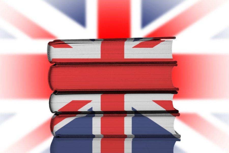 Степени сравнения прилагательных в английском